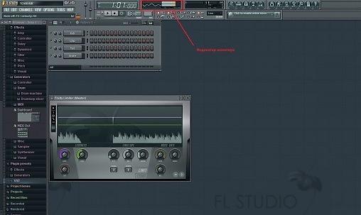 Alesis Multimix 8 Firewire Mac Driver Download
