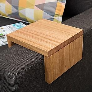 Столик на диване своими руками 160