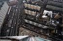 Высказывания и афоризмы Сент-Экзюпери !  Раздел: Интересное.  Москва с высоты полёта !