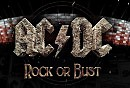 Rock or Bust (караоке)