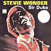Sir Duke (Stevie Wonder) минус