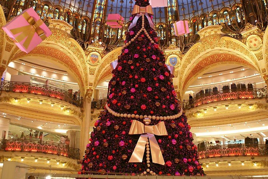 елка париж скачать бесплатно mp3
