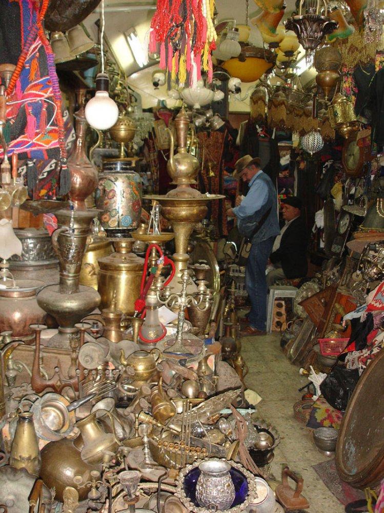 продавец в антикварный магазин адрес: СВЕРДЛОВСКАЯ область