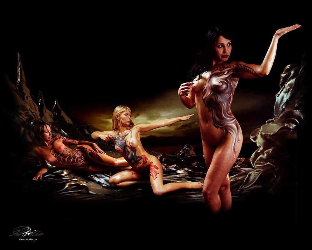 Эротические знаки зодиака фото 6 фотография.