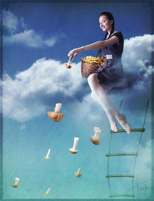 http://www.neizvestniy-geniy.ru/images/works/photo/1/29518_1.jpg