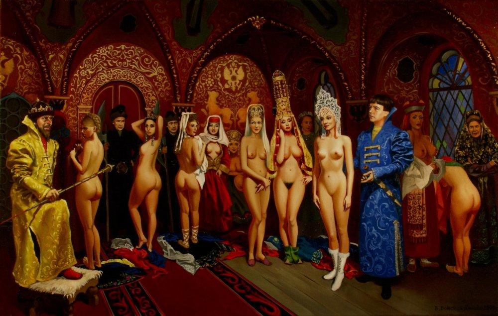 istoricheskiy-fakt-kto-vpervie-zanyalsya-virtualnim-seksom
