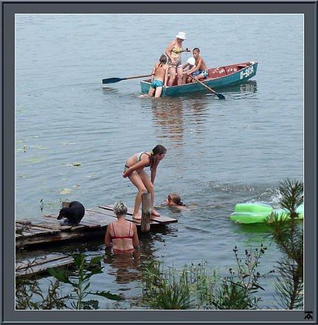 рыбалка на воложке в ижевске
