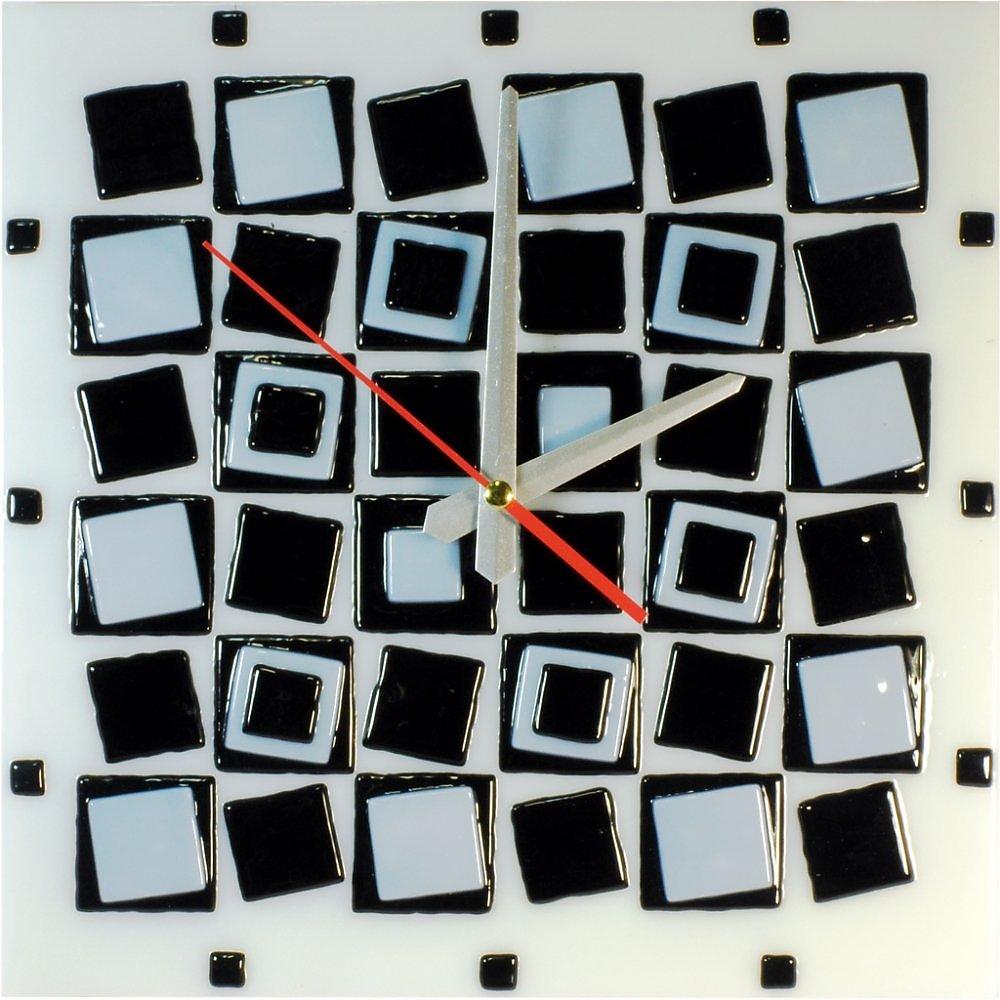 графика часы: