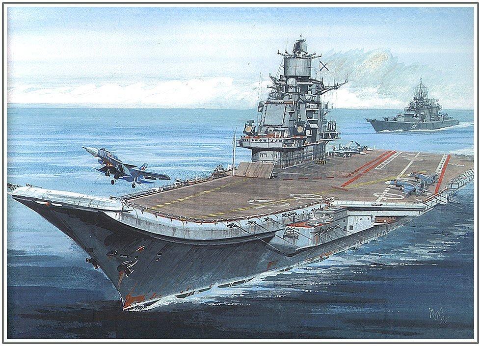 северный флот скачать торрент - фото 3