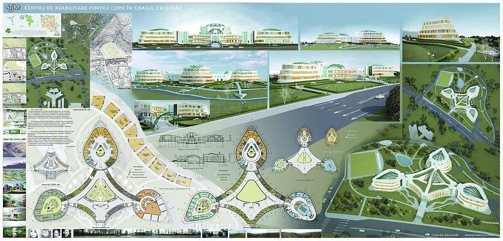 Мой диплом Дизайн Архитектура Мой диплом