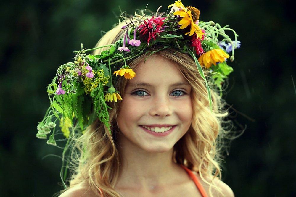 Фото русская красотка 20 фотография
