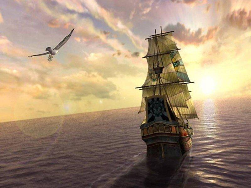 http://www.neizvestniy-geniy.ru/images/works/photo/2011/08/412649_1.jpg