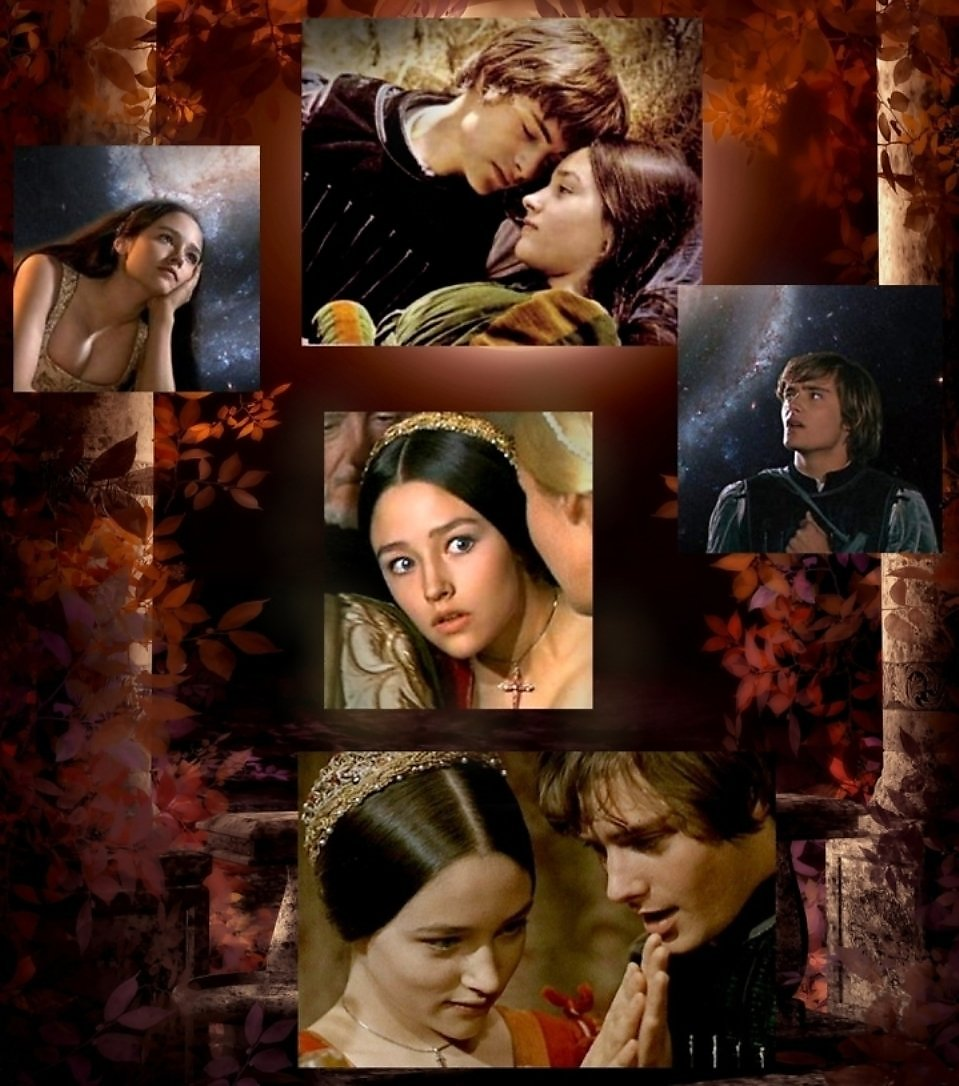 the romeo and juliet effect The opening of romeo and juliet is a marvel of economy, descriptive power, and excitement the origin of the brawl, rife as it is with sexual and physical bravado, introduces the important theme of masculine honor.