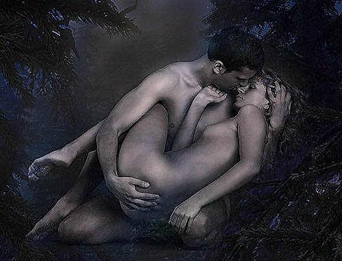 seks-zrelie-konchaet