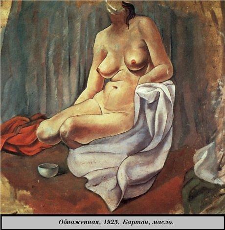 erotika-zhivopis-kreativnie-hudozhniki-sovremenniki