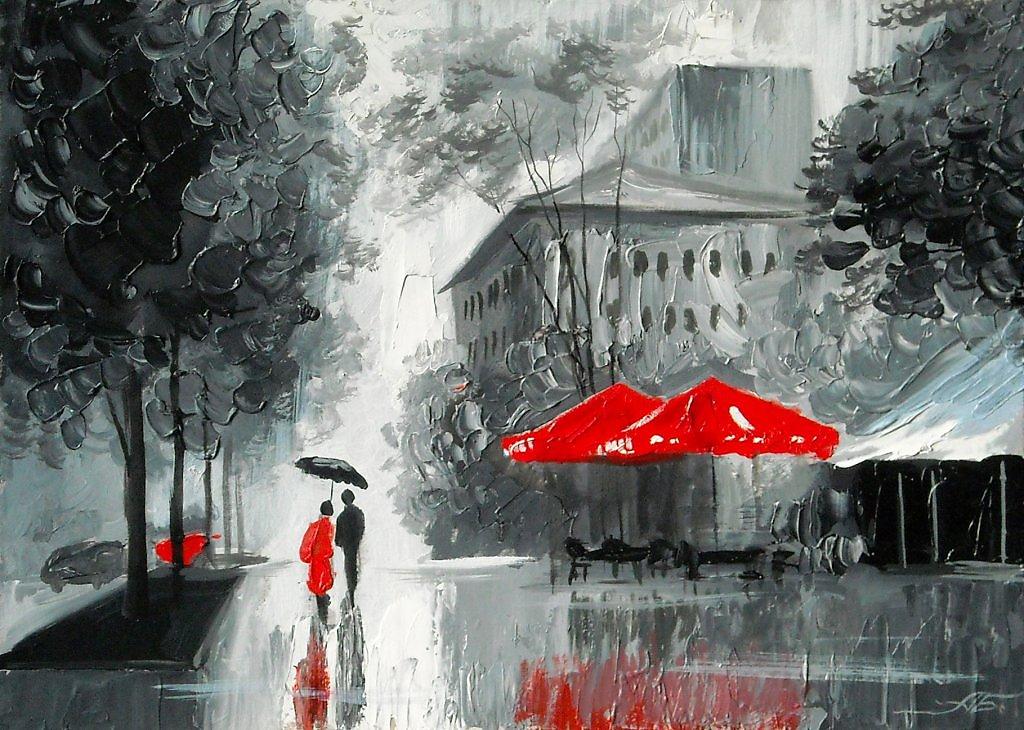 http://www.neizvestniy-geniy.ru/images/works/photo/2012/06/651424_1.jpg