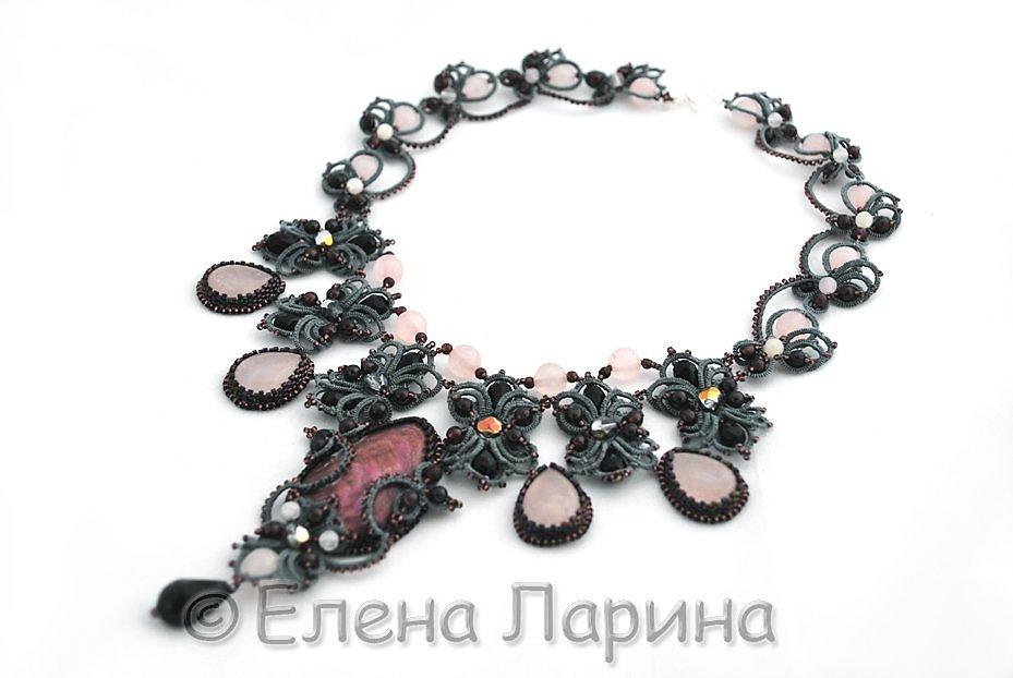 авторские украшения, ювелирные украшения, украшения с камнями, оригинальные украшения, винтаж...