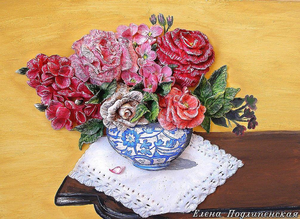 Выставка рукоделия в москве Очки-лупа Из бумаги