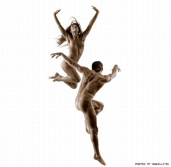 Фото балет фигурное катание эротика.