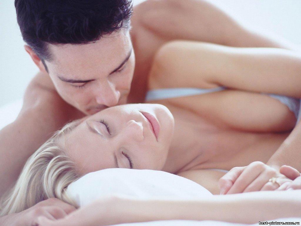 Видео про секс трахатся новые интересно