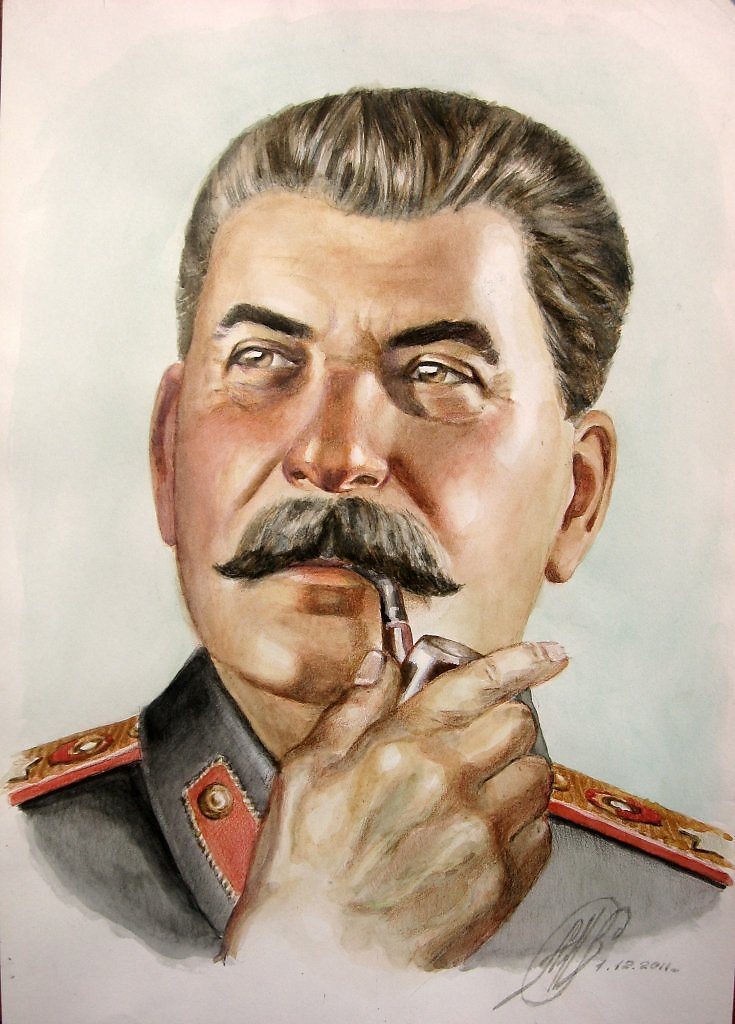 stalin Stalin has 1,336 ratings and 100 reviews paul said: what i remember very vividly from this one is that before the weird 1917 revolution the communists w.
