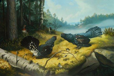http://www.neizvestniy-geniy.ru/images/works/photo/2012/09/small/727735_1.jpg