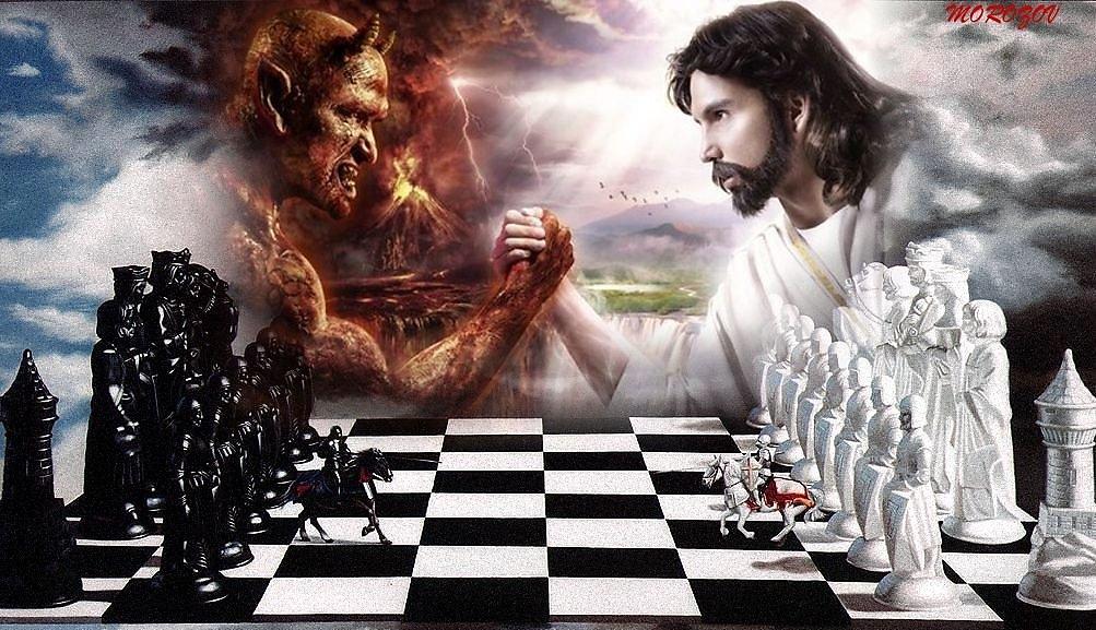 http://www.neizvestniy-geniy.ru/images/works/photo/2012/12/799001_1.jpg