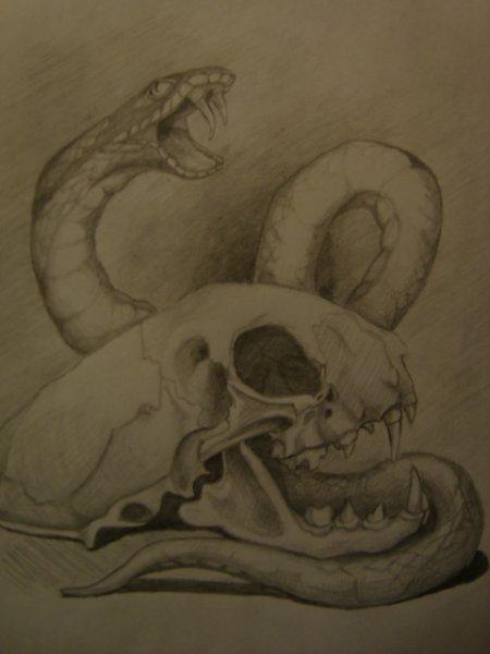 http://www.neizvestniy-geniy.ru/images/works/photo/2013/01/small/829852_1.jpg