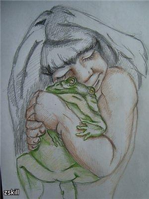 http://www.neizvestniy-geniy.ru/images/works/photo/2013/01/small/835879_1.jpg