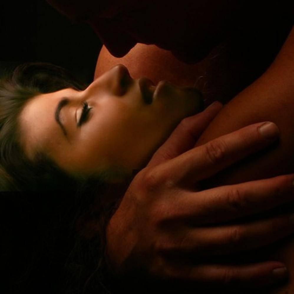 правильно стирать сонник женщине целовать чужую дочь термобелья Детское термобелье