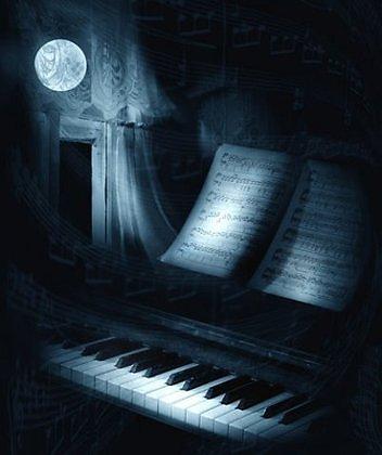 Скачать песню глоток вина тишина полусонная