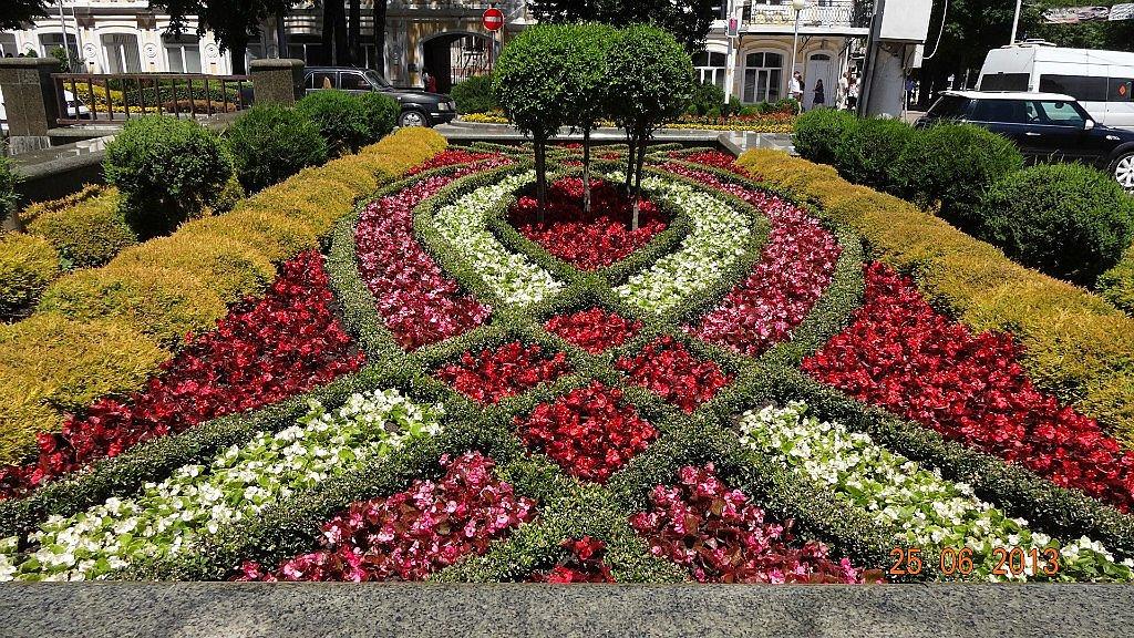 Сериал Цветок папоротника смотреть онлайн бесплатно!