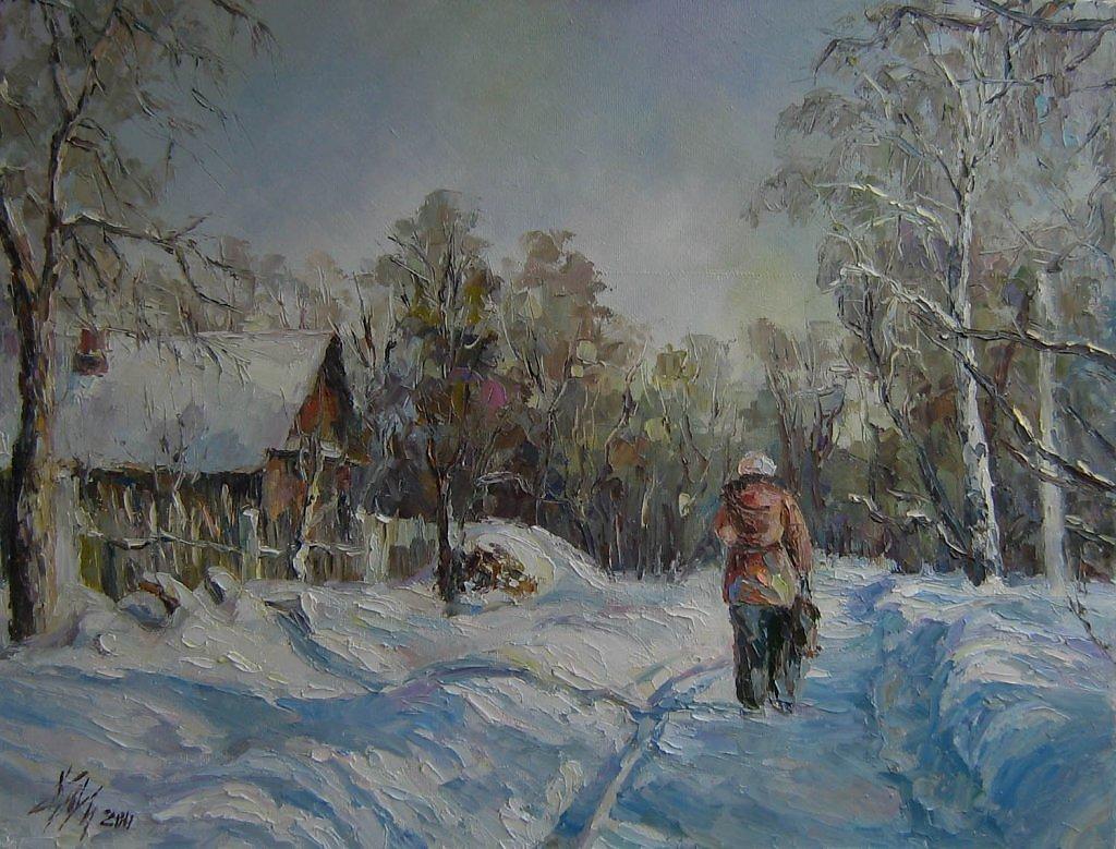 http://www.neizvestniy-geniy.ru/images/works/photo/2013/11/1063420_1.jpg
