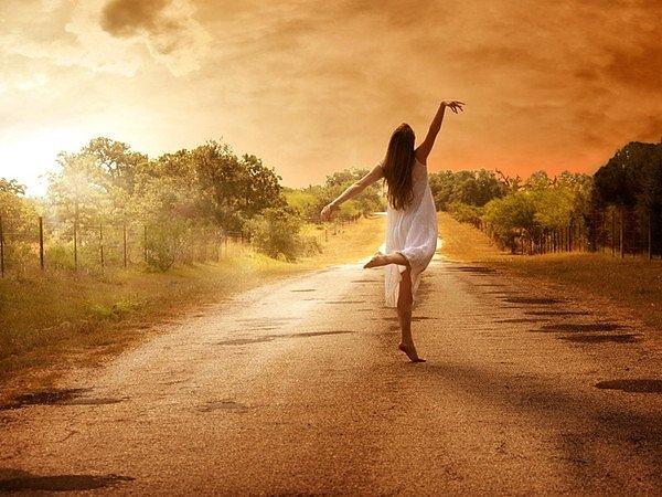 Скачать песню мне ветер путь укажет