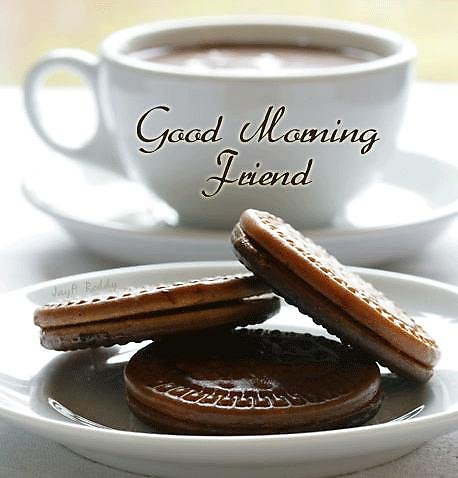 Картинки: картинки с пожеланием доброго утра - пожелания