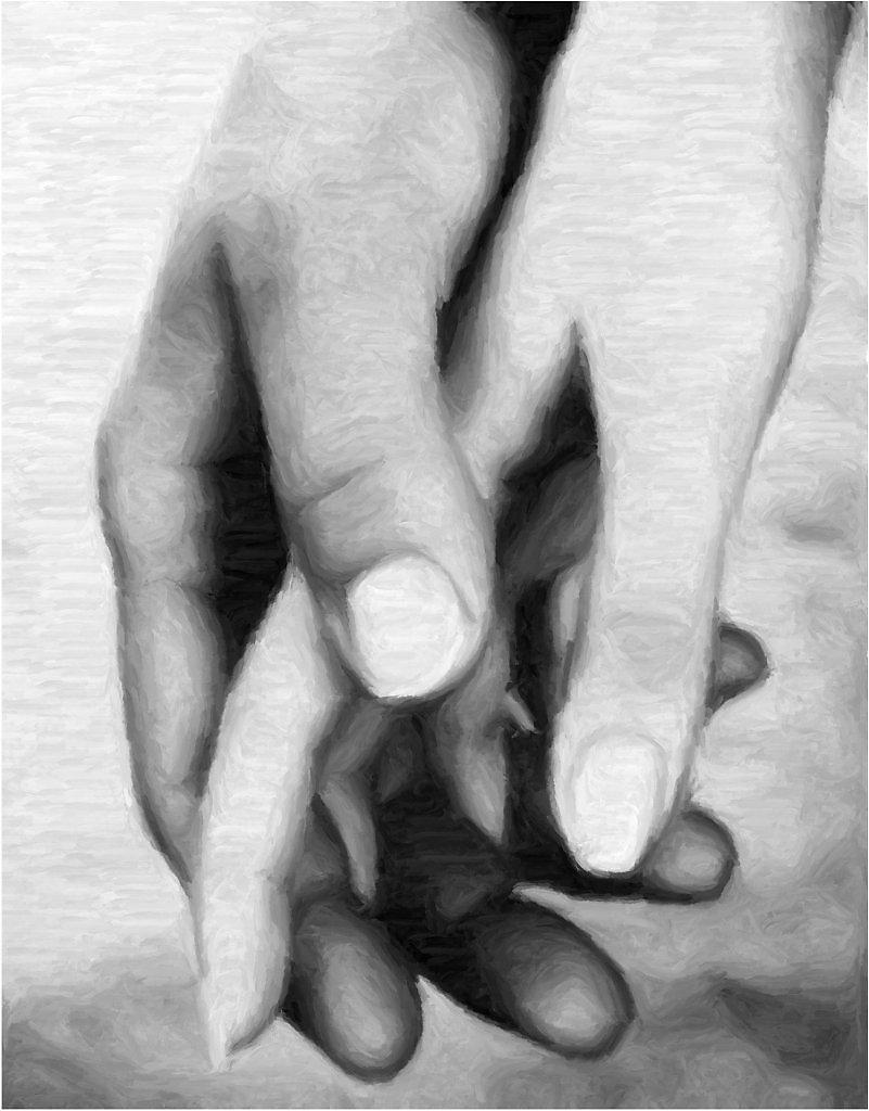 Рука в пісці фото 3 фотография