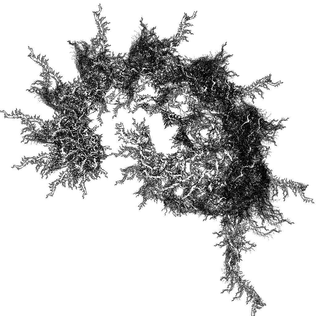 Корешки - Изобразительное искусство ...: neizvestniy-geniy.ru/cat/design/comp_graph/1505996.html