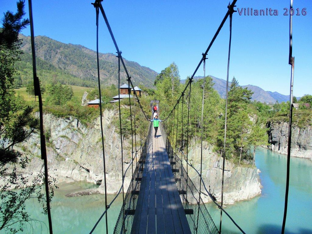 остров патмос подвесной мост икона символ роковой