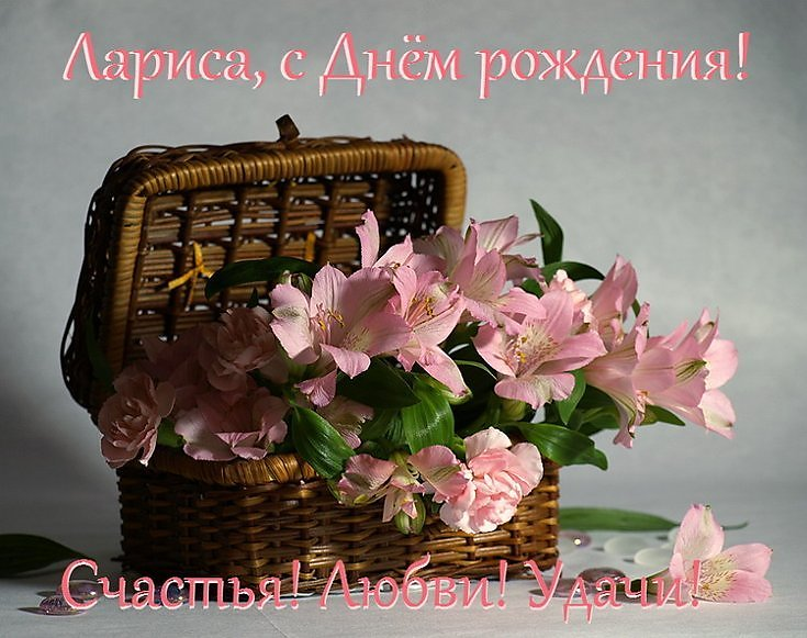 http://www.neizvestniy-geniy.ru/images/works/photo/2016/11/1686412_1.jpg