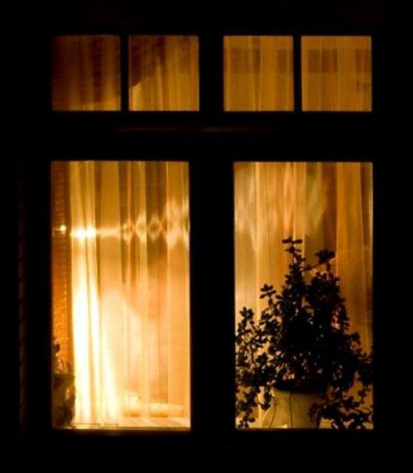 белье выбрано свет в окне стихи том случае, если
