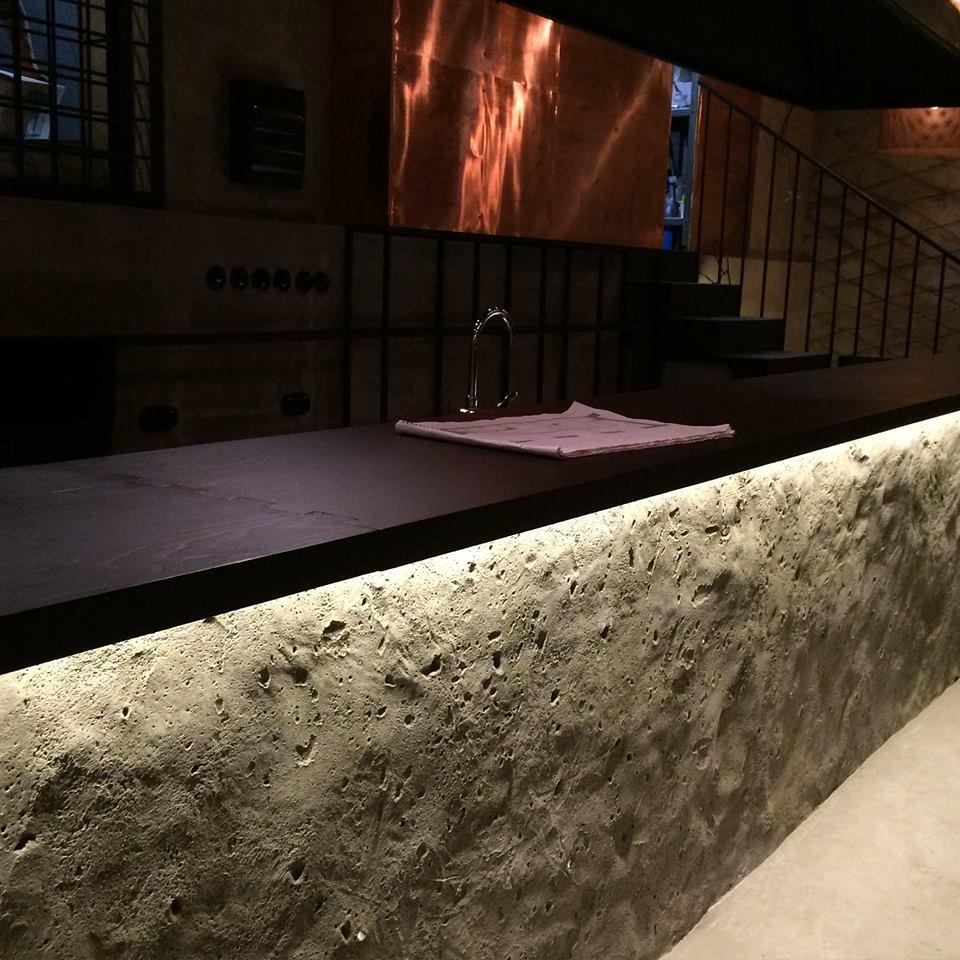 Арт бетон рф цементный раствор купить в гомеле