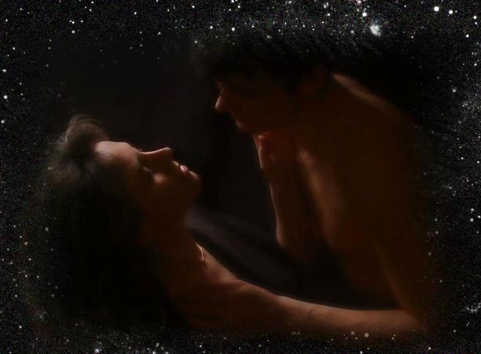 Гифы ночь любви и страсти