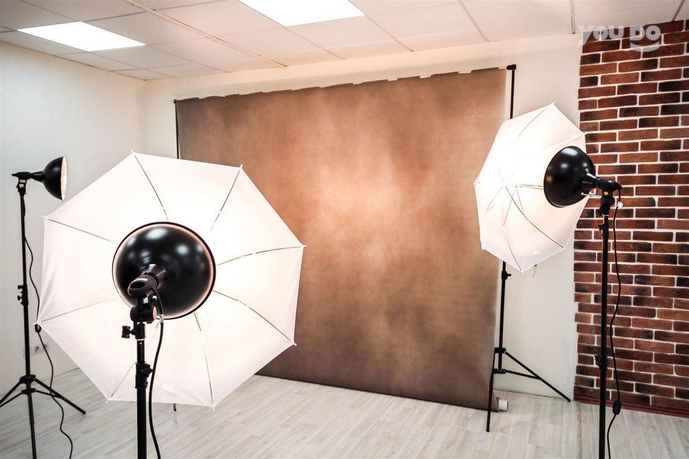 Снять фотостудию в москве недорого ясенево