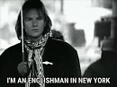 Englishman in NewYork(DvVersion)