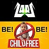 Be Childfree
