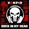 Rock in My Head