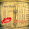 Freeky Cleen - Misery