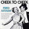Сheek to cheek -Fred Astaire(Acoustic Version)