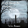 Stolen Dreams - A walk through the cementery