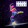 Signal(0)Man - Dance shift